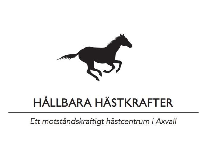 hallbara_hastkrafter